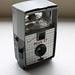 Vintage Camera Nightlight - Imperial Mark 27