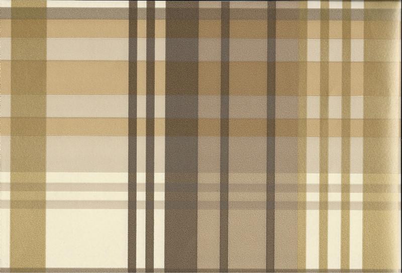 hotel domspitzen k ln tapetenmuster zimmer 3 im januar 2 flickr. Black Bedroom Furniture Sets. Home Design Ideas