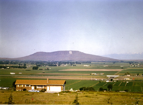 183 R Mountain Uppper Snake River Valley Historical Society Flickr