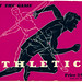 know the game - athletics