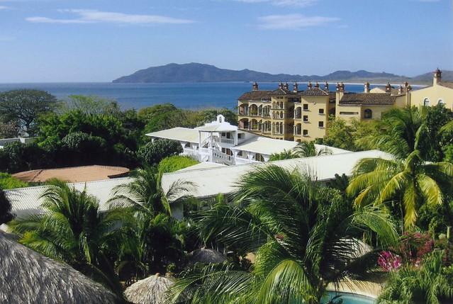 Jardin del eden tamarindo costa rica flickr photo for Jardin del eden