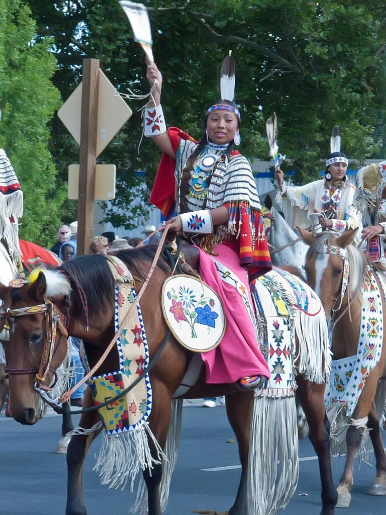 Cherokee Indian Women S Clothing