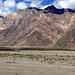 Rangdum, Zanskar