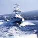 HTS Sportfishing