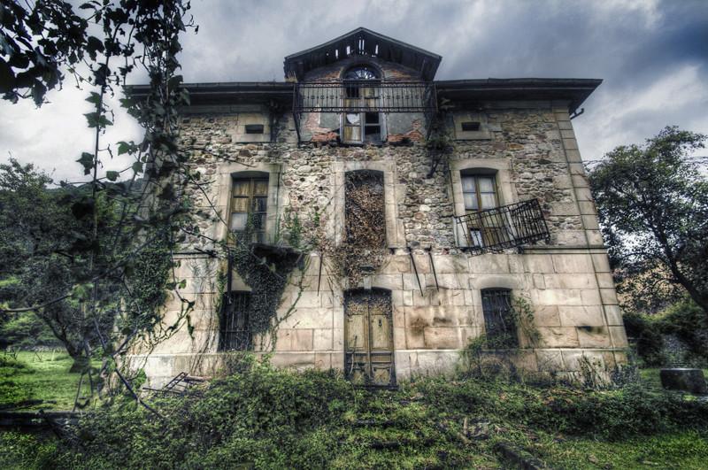 La Casa De El Mejor Decorador Del Mundo Lorenzo Castillo