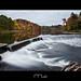 Beebe Dam