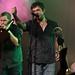 Bonerama - Orlando Plaza Live August '11 - 017
