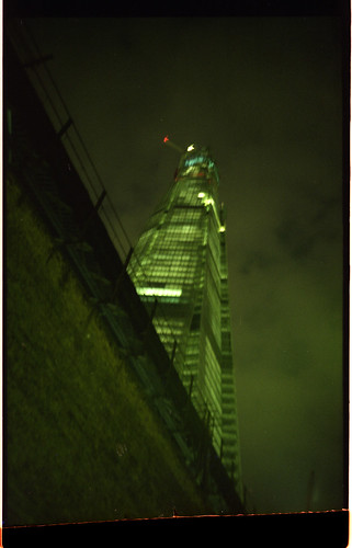 Shard | by tom_gifford