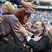 Mitin de Mariano Rajoy en Valencia