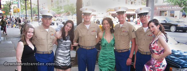 Peintres also 6372926777 together with subreportages also Content 36481712 3 also 4419443118. on marines