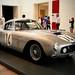 1961 Ferrari 250 GT Comp. / 61 SWB Berlinetta S/N 2689 - II