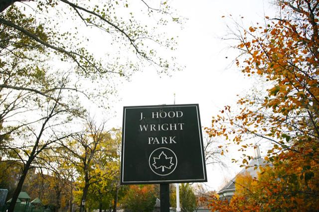 J Hood Wright Park_BEH-4