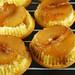 Glory Foods Caramel Apple Upside-down Cupcakes