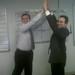 Jobspring Partners: Behind the scenes