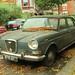 1967 Wolseley 18/85 'Landcrab'.