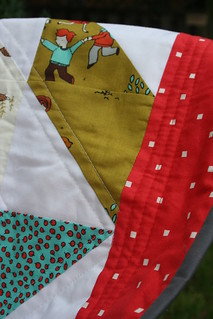 Little Apples Quilting | by katie@swimbikequilt