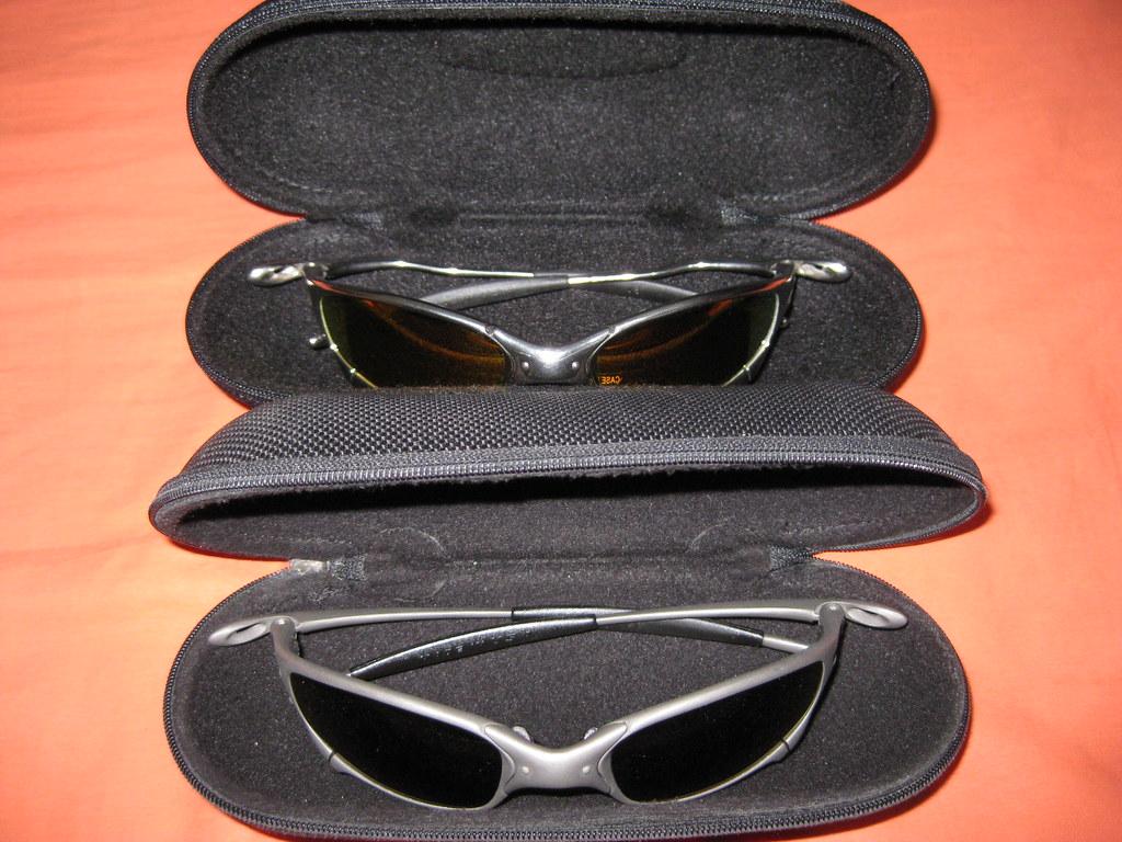 oakley prescription glasses australia npo0  oakley vault perth
