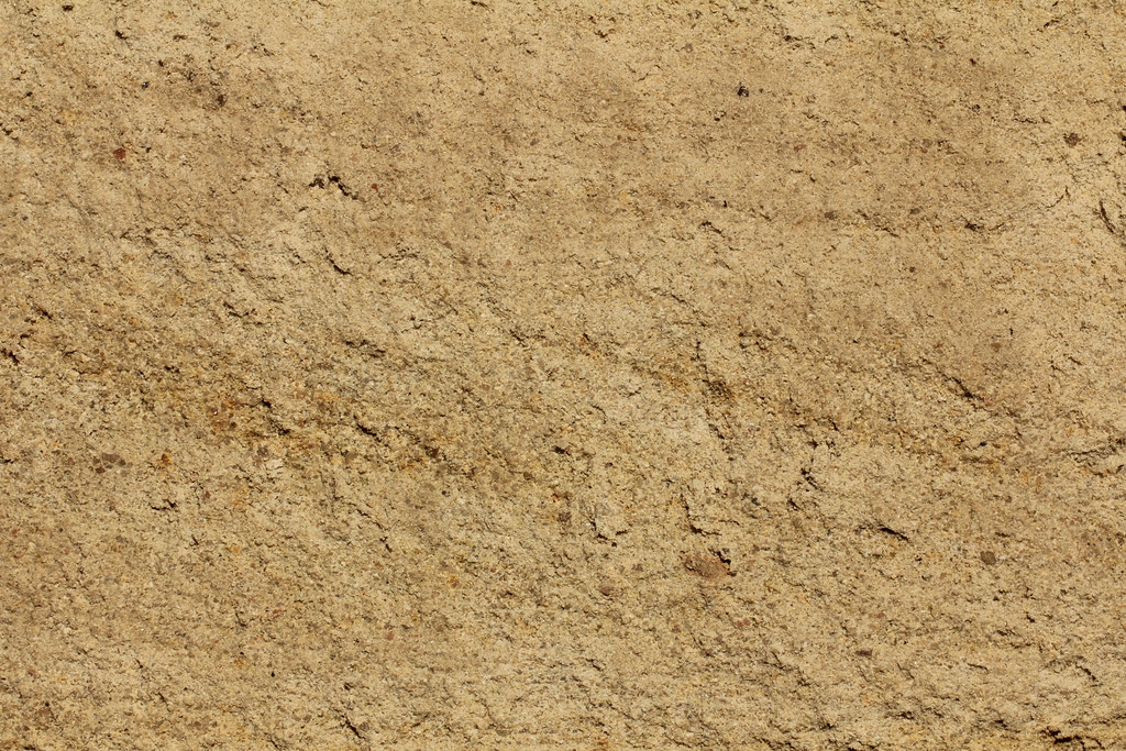 Sandstone Texture 2 | Free for nonprofit use! | gripspix ...