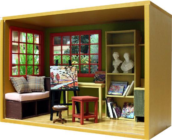 l1110 07 youngsuk ko flickr. Black Bedroom Furniture Sets. Home Design Ideas