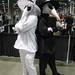 Comikaze Expo 2011 - Spy vs Spy