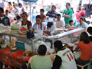 Mercado en Cd Valles - SLP México 2011 5886 | by Lucy Nieto