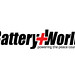 BatteryWorld logo
