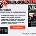 SoundChannel