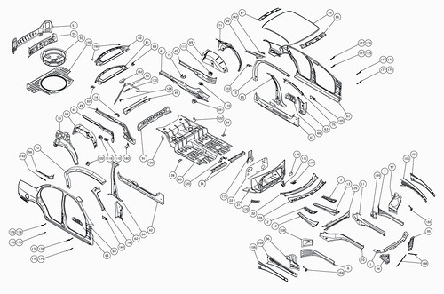 364017582351883451 also Evap Canister Diagram 96 Jeep also Page 16 moreover Evoque Range Rover Wiring Diagrams additionally Lotus Concept Car. on future jeep concepts