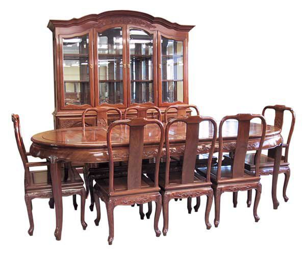 Wooden Dining TablesRosewood TablesWood TablesDining Table