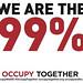 99% ers
