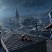 PS3: Assassin's Creed Revelations - Constantinople Zipline With Yusuf
