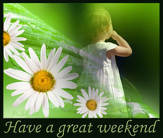 Great weekend to all our dear friends | by Buonaventura's & Carla's