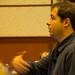 Business of Software - Jason Cohen