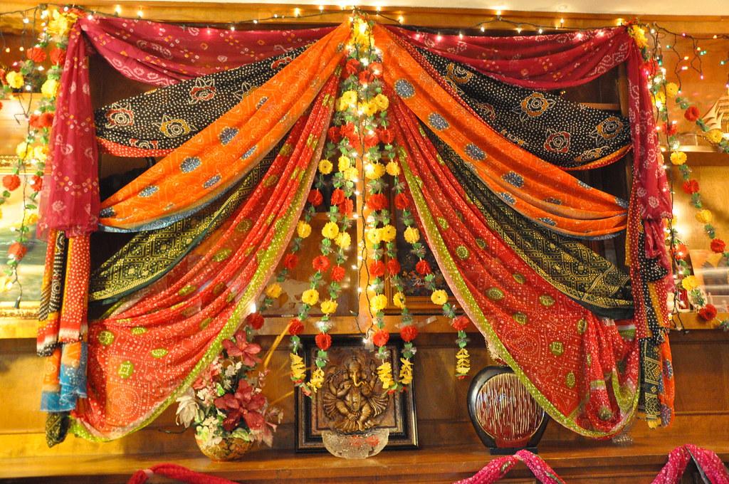 Mehndi Decoration Ideas Elitflat