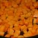butternut squash risotto 2