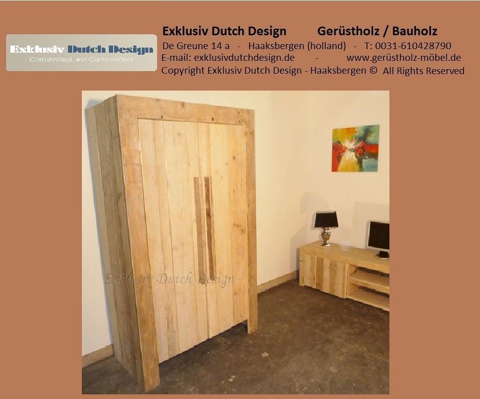 bauholz lounge schrank regal sidetable6. Black Bedroom Furniture Sets. Home Design Ideas