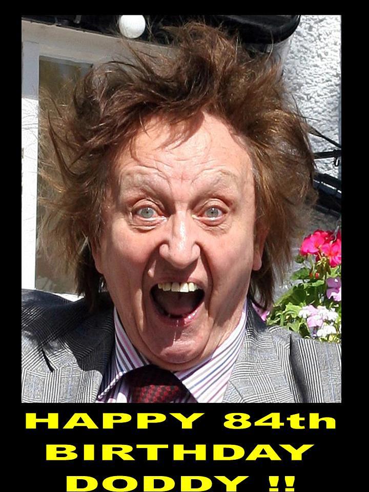6325415685_021514d00f_b happy birthday ~ ken dodd wishing doddy every \