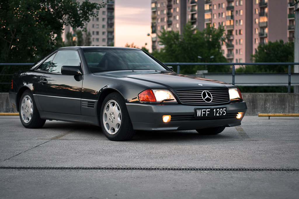 mercedes benz 500 sl r129 visit and follow my site on. Black Bedroom Furniture Sets. Home Design Ideas