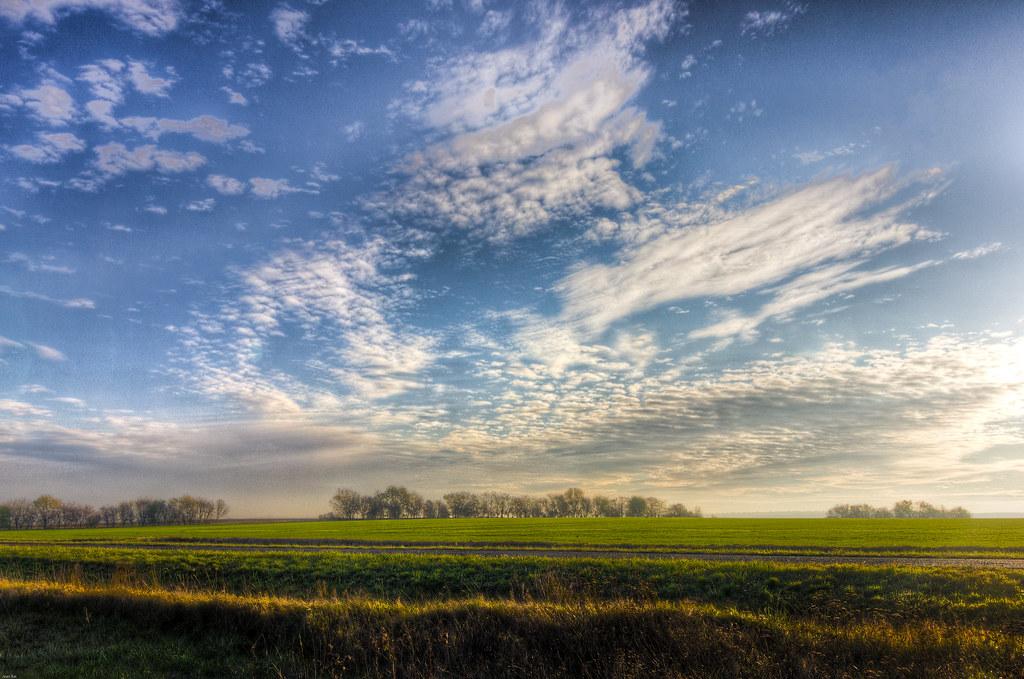Skies Скачать Торрент - фото 3