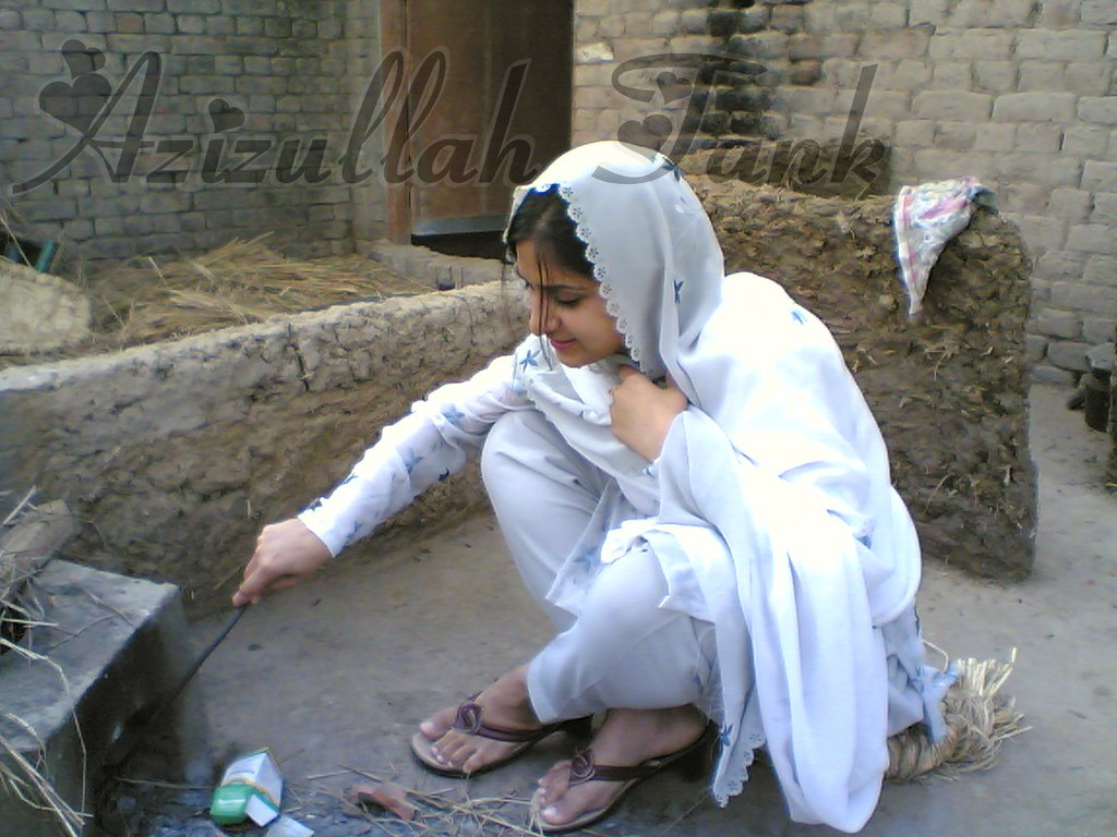 muslim Beautiful girls pakistan