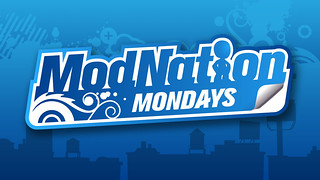 ModNation Monday Art | by PlayStation.Blog