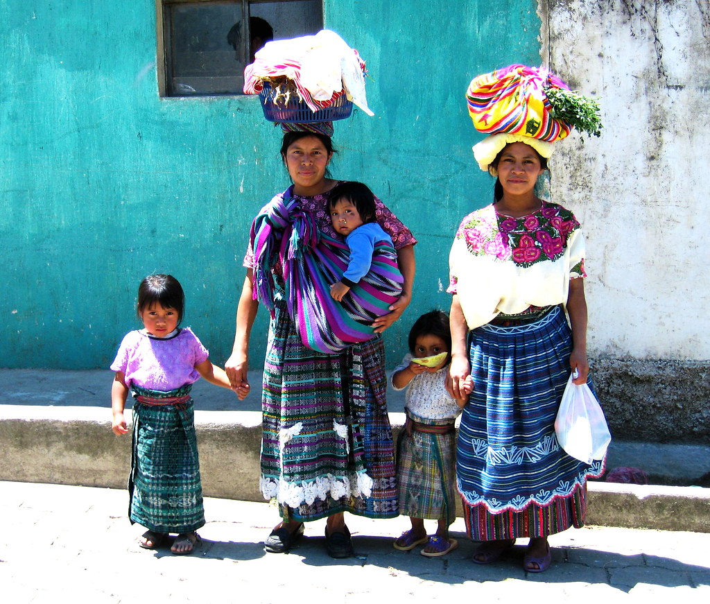 guatemala culture The people and culture of guatemala guatemalans have a strong cultural heritage that blends indigenous mayan, european, and caribbean influences today, the ethnic diversity is visible in the various languages and lifestyles that exist throughout the country.
