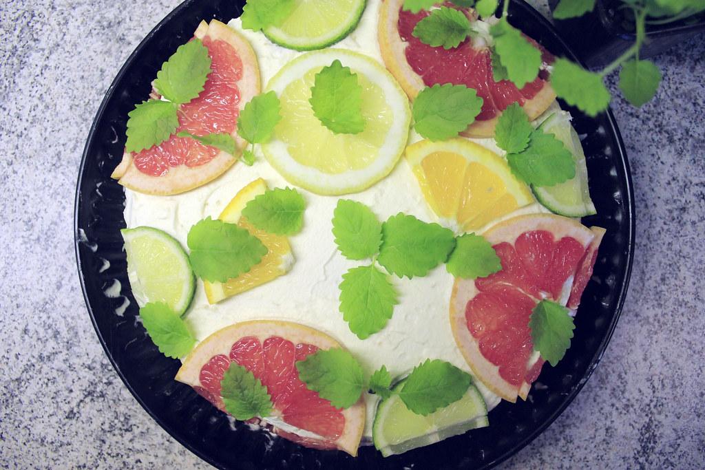 stella mccartney cake   Anton Kouba   Flickr