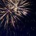 4th of July Fireworks at Bellevue Park