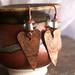 kristi's heart earrings 012