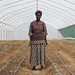 Mothers grow together to improve food security in Kenya