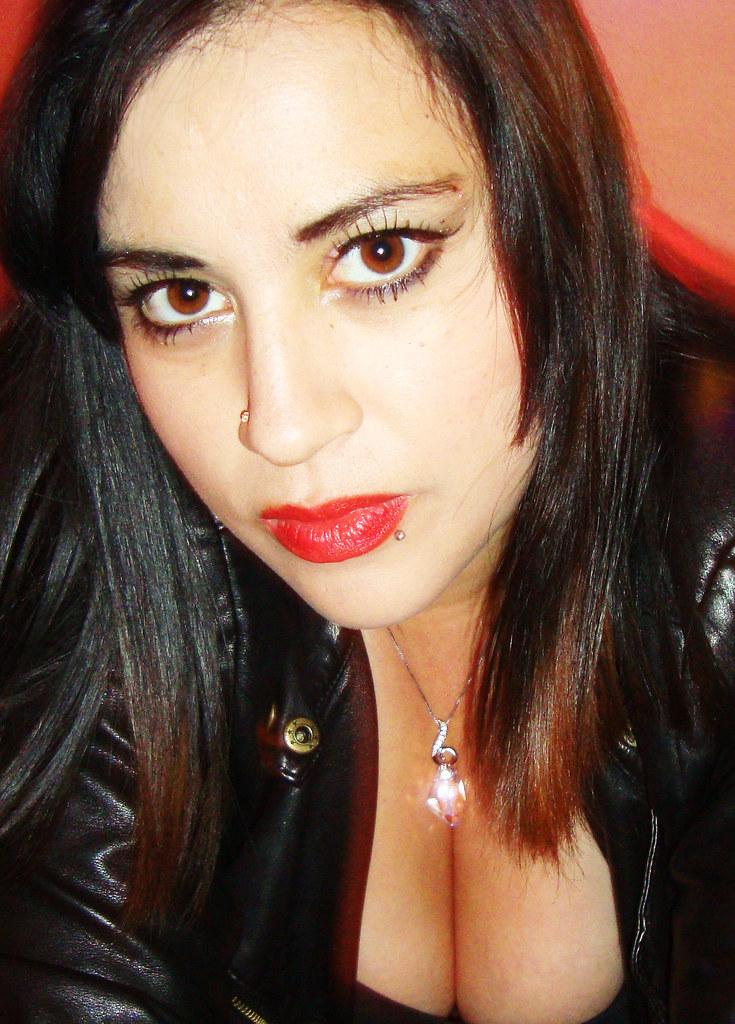 God dreng elskerinde Zaida Flickr-6902