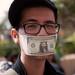 Occupy LA Week 3