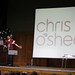 Playful 11 - Chris O Shea