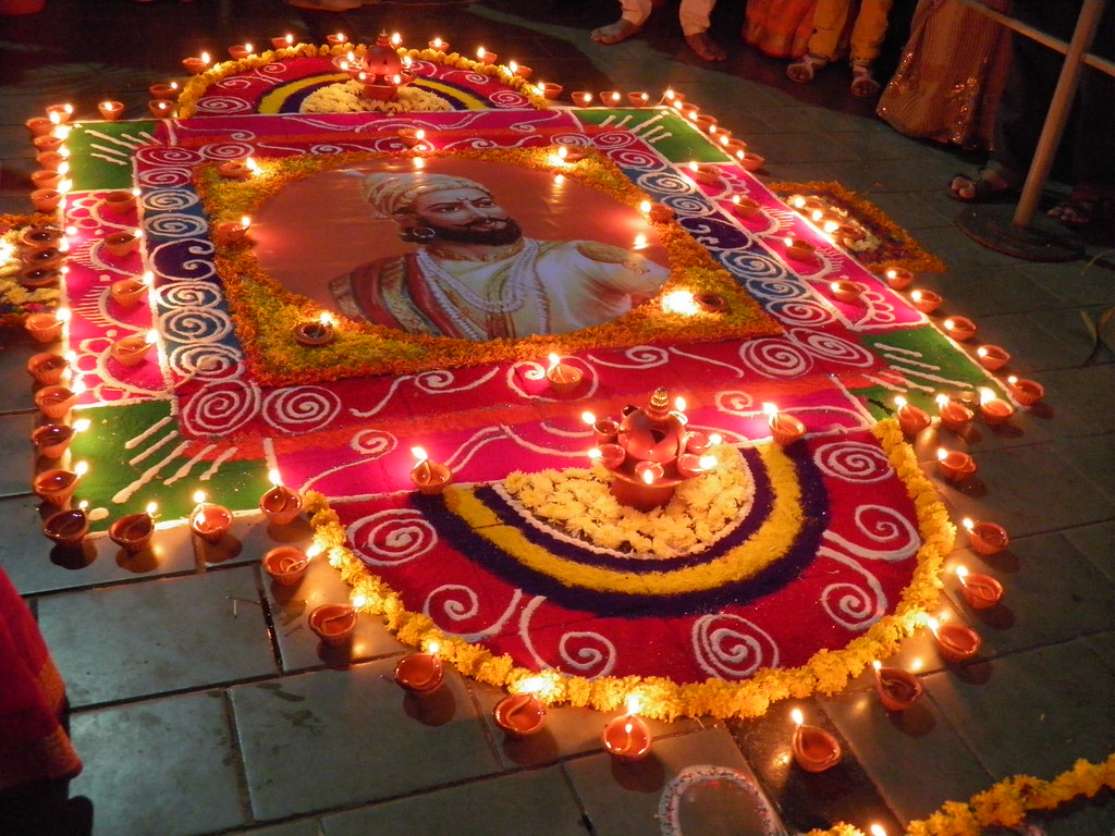 How To Decorate Home In Diwali Best Free Home Design